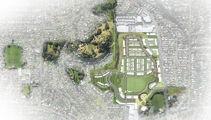 Agreement struck on $1.2b Three Kings housing scheme