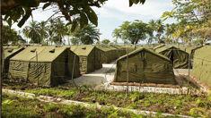 Manus Island class action settled for $70m