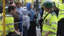 London inferno: 'Third World' safety failures slammed