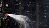 Criminal probe into London's deadly apartment fire