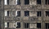 Jack Tame: Negligent govt more dangerous than a lunatic terrorist