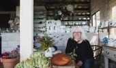 Fleur Sullivan: Running Rick Stein's favourite NZ restaurant