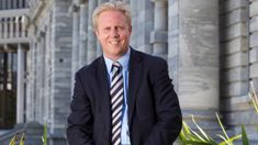 Trade Minister: NZ optimistic of free trade deal with US