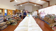 NZ's volunteer sector worth $3.5 billion per year