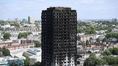 London Mayor Sadiq Khan: Dated UK tower blocks could be torn down