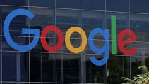 Google set to crack down on terrorism
