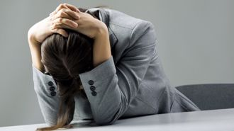 Stress levels for Kiwi workers to increase
