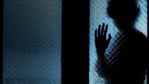 NZ police help rescue 31 kids from global paedophile ring