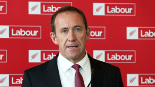 Labour's 'looking into' their unpaid internships