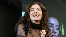 Lorde narrowly tops Billboard 200 chart with Melodrama