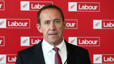 National questions Labour's accountability during volunteer scandal