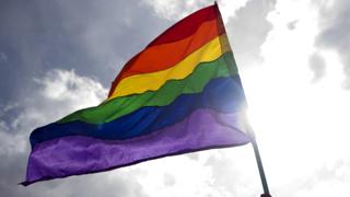 Bill Logan: 'Principle is the point' of new homosexual conviction legislation