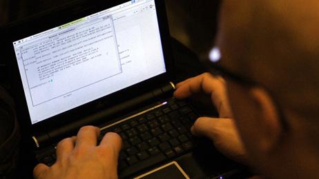 Digital education set for huge boost among young New Zealanders
