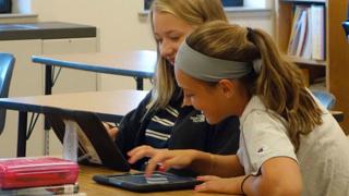 Digital literacy education vital - expert