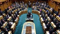 Felix Marwick: Politicians so often too cute with the truth