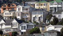 New study examines how sunshine affects house values