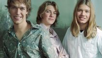 Jack Tame: Hanson so much more than one hit wonders