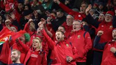 Kevin Milne: Hotel industry might have cost country Lions riches