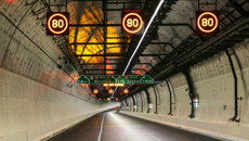 No promises Waterview Tunnel will speed up commutes