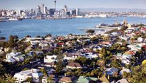 Auckland real estate agent 'shocked at online backlash to sale to foreign buyer'