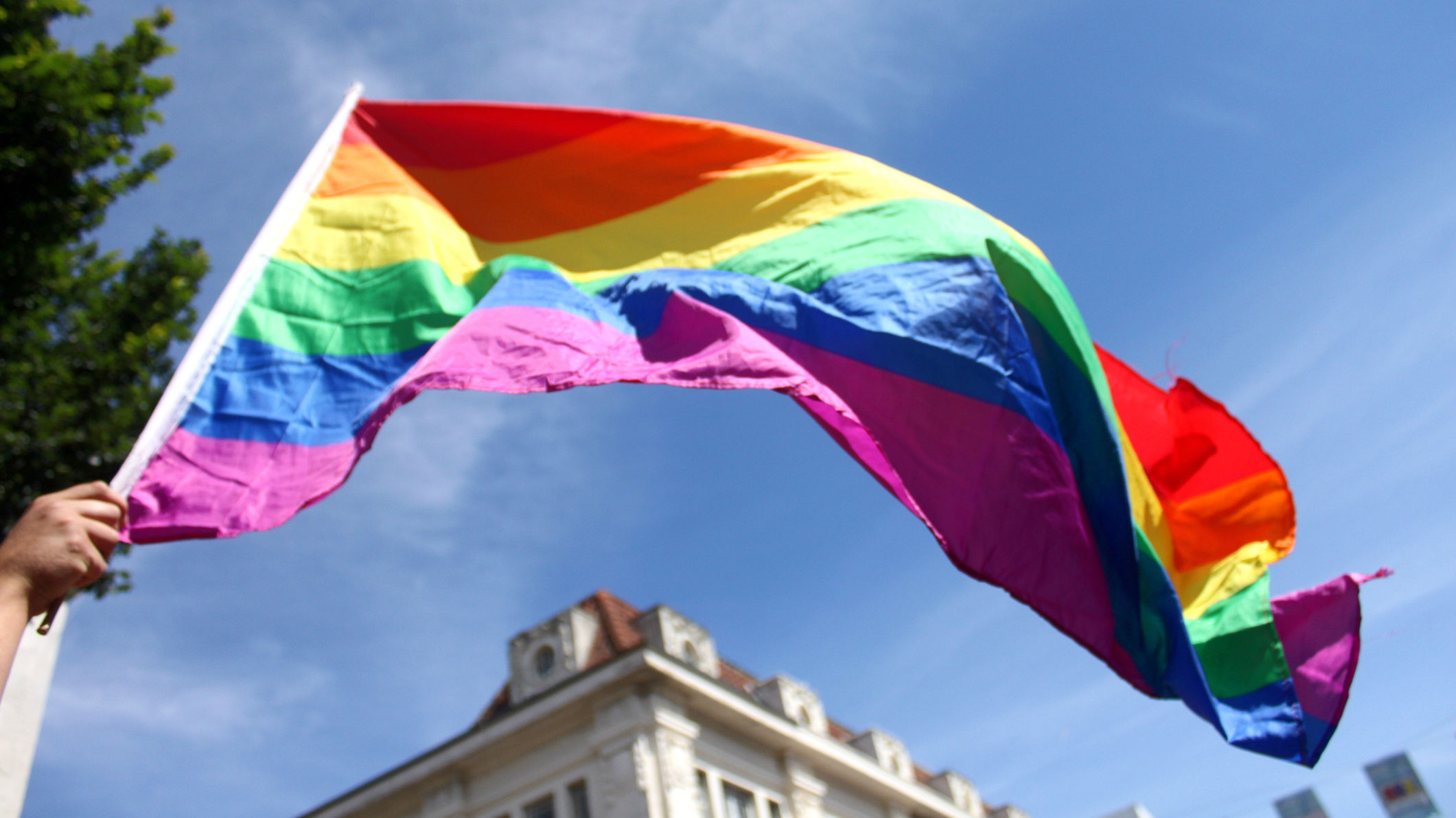 New Zealand MPs apologise for gay convictions suffering