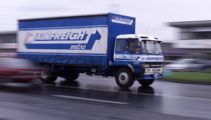 Mainfreight banned from hiring migrant workers