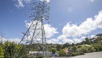 Vector overcharged Aucklanders $13.9m