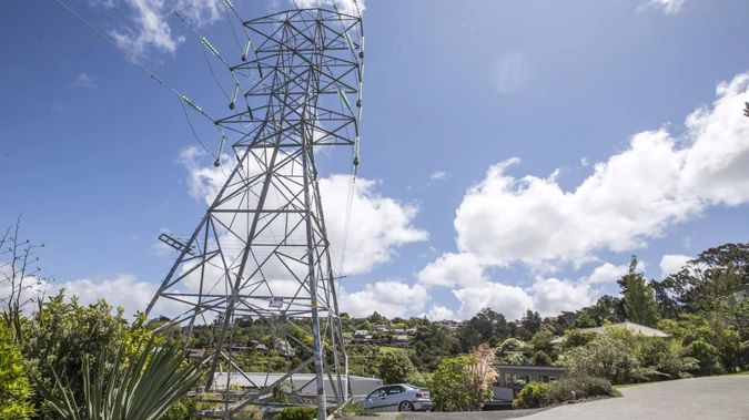 Lines company Vector has been ordered to return $13.9 million to Aucklanders who have paid too much for their electricity, the Commerce Commission announced today. (Photo / file)