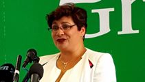 The Soap Box: Metiria Turei should know better