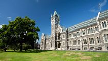 Disappointment as Otago Uni cuts dance degree