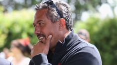 Mike King: My generation needs to believe in young people
