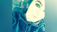 Police search for missing Greymouth teenager