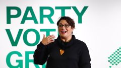 Co-leader Metiria Turei she came clean in a speech to party faithful today, while announcing a policy that'll see a complete culture change in how Government dishes out support. (Getty Images)
