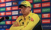 Garth Gallaway: Australian cricket pay stoush getting ugly