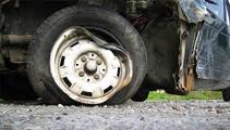 Mike Noon: Should We Raise Speeding Fines?