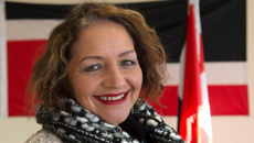 Maori Party sets out scheme to send immigrants to regions