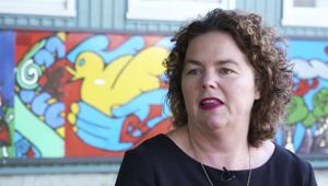 Focus: Quality teachers in short supply in Auckland