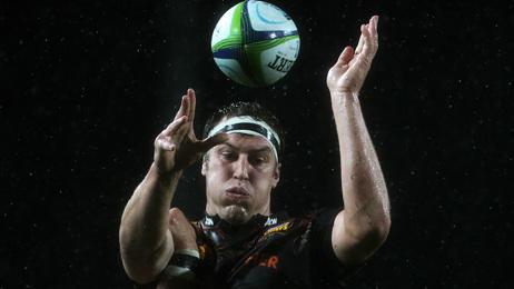 Nigel Yalden: NZ Form Team of Super Rugby 2017