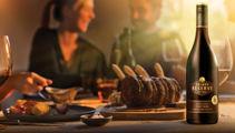 WIN: Selaks NZ Roast Day