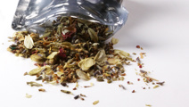 NZ drug horror: Seven deaths from synthetic cannabis