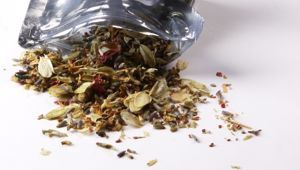 Synthetic cannabis has killed up to seven people in the past three weeks. (Getty Images)