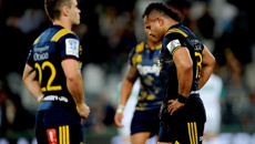 Highlanders' flight cancelled ahead of final
