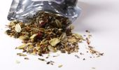Synthetic cannabis (Getty Images)