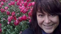 Jacque Tucker: Tips for gardening newbies