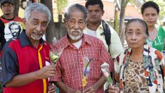 East Timor's Fretilin Party claims election 'victory'