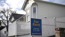 Rents rising across NZ