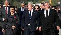 The Soap Box: Future trade deal with UK just talk