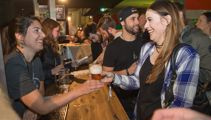 Mike Yardley: The road to Beervana