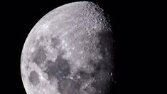 NZ, US team on track to send rocket to moon