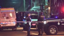 Sydney plane plot linked to Islamic extremism